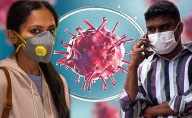 Image result for कोरोना वायरस